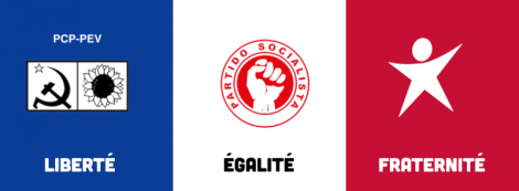 libertegalitefraternite
