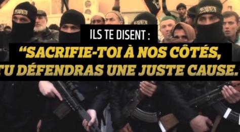 video_djihad