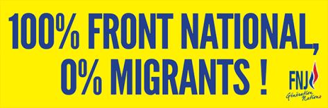 ob_dbbee0_vignette-zero-migrants