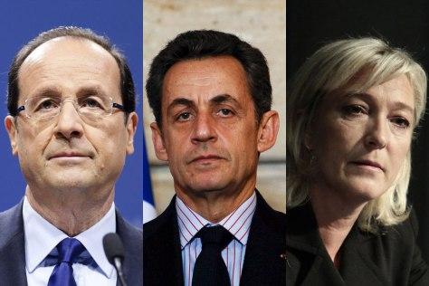 Sans-Le-Pen-Sarkozy-a-egalite-avec-Hollande