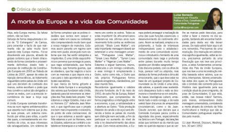 LJ_MorteEuropa