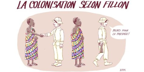 colonisation-fillon