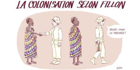 colonisation-fillon