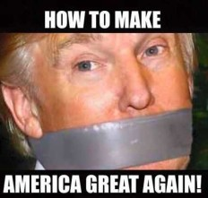 20-how-to-make-America-great-again-funny-meme